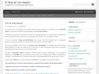crnegrin.wordpress.com