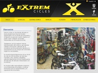 extremcicles.com