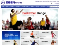 obensport.com