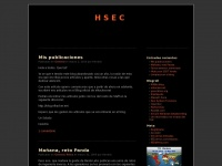 hsec.wordpress.com