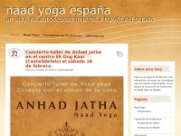 naadyogaspain.wordpress.com