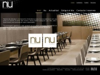 nurestaurant.cat