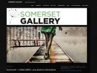 somersetartgallery.com