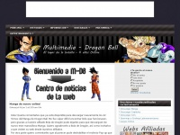 multimedia-dragonball.es.tl