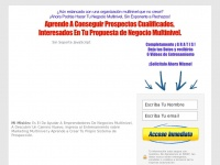 secretosdelmarketingmlm.com