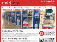 marketmedios.com.co