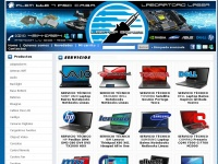 laptopbaires.com.ar