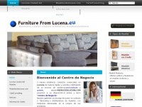 furniturefromlucena.eu