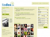 LiAdos.net: The Leading Li ado Site on the Net