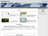 meteoexploration.com