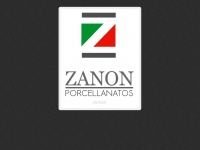 Zanonporcellanatos.com.ar - ZANON porcellanatos