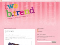 2betrend.com.br - twob.trend