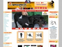 speedwaybikecenter.com.ar