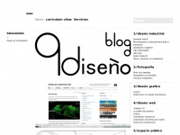 9diseno.wordpress.com