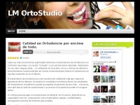 lmortostudio.wordpress.com