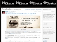 filmutea.wordpress.com