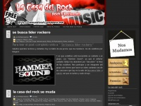 lacasadelrock.wordpress.com