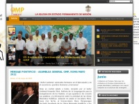 ompdecolombia.org