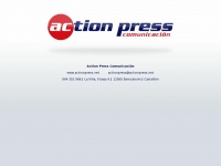 actionpress.net