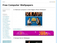 Webwallpapers.net - Contact Support