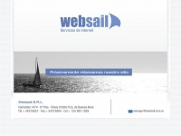 Websail.com.ar - Index of /