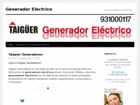 1-generadorelectrico.es