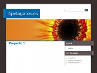 4pelagatos.es - Index of /
