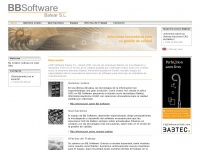 bb-software.es Thumbnail