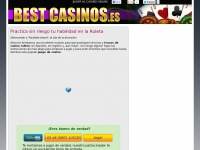 bestcasinos.es