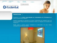 Clínica Dental Murcia Ortodental - Invisaling Platinum Provider