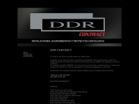 ddrcontract.es