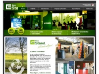 eco-stand.es