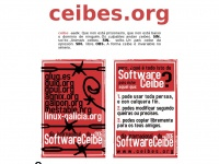 Ceibes.org