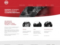 Esrec.es - esRec | index