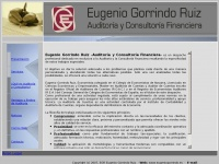 eugeniogorrindo.es