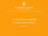 excellencecoaching.es