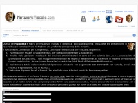 Fiscalista on line