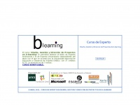 gestion-blearning.es Thumbnail