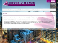 houseandhouse.es