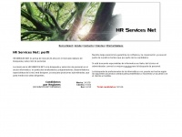 hr-services-net.es