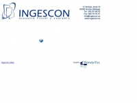 Ingescon - Asesoria Fiscal y Contable
