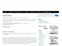 Digitalwebsite  - Informacion y noticias -