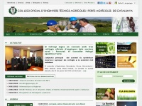 agricoles.org
