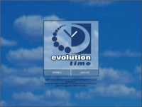 evolutiontime.com
