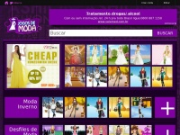 Jogosdemoda.mobi - Dating chat nearby