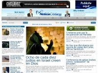 noticiacristiana.com