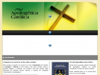 apologeticacatolica.org Thumbnail