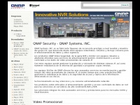qnapsecurity.es