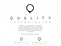qualityrestauracion.com
