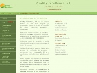 qualityexcellence.es